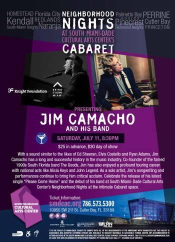 07-11-15-Jim-Camacho