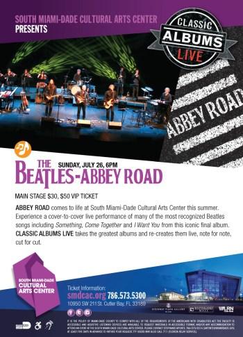07-26-15-Beatles