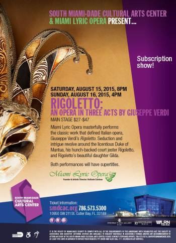 08-15-15-Rigoletto