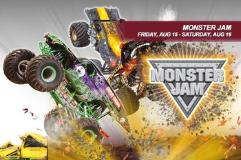 MonsterJam_ShowScroll