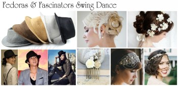 fedorasfascinators