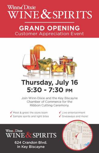 0887-15_GO373_LiquorStore_RibbonCutting-Flyer_ENG