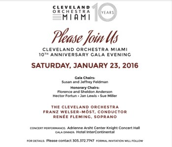 Cleveland-Orchestra-Gala
