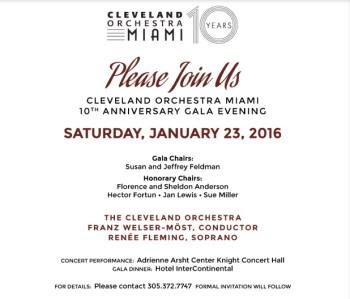Cleveland-Orchestra-Gala