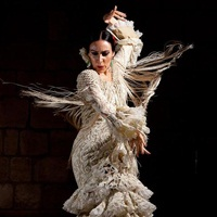 Flamenco-Puro