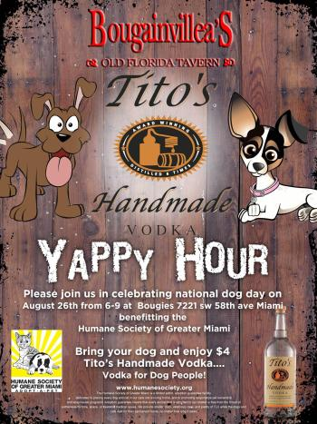 Aug-26-Yappy-Hour