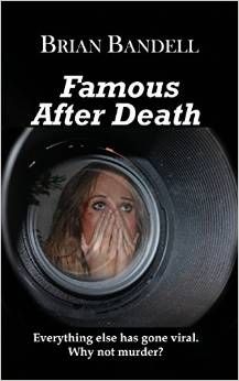 Famous-After-Death-cover-1