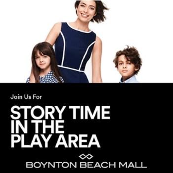 BBM-Storytime-Created-Logo
