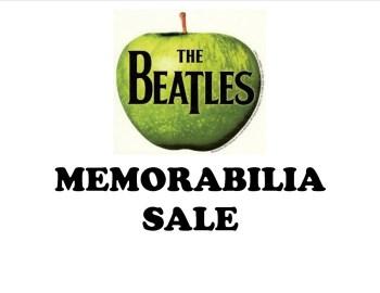 Beatles-Facebook-100315-3