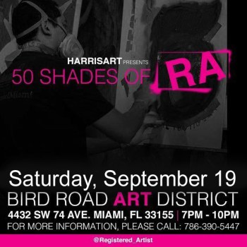 HARRISART-Saturday-September-19_edited-2
