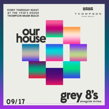 Our-House-Grey-8s