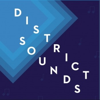 440_district-sounds-elastic-bond_8242