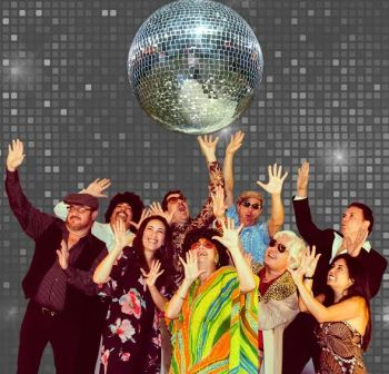 Disco-promo-shot-2015
