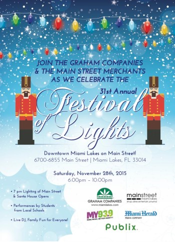 FestivalOfLights2015-Flyer-English-copy