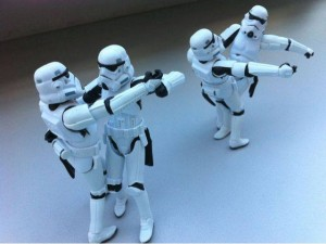Star-Wars-Pin-It-Storm-Troopers-dancing