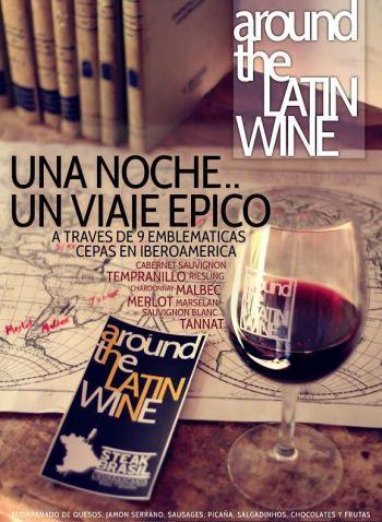 around-the-latin-wine-december