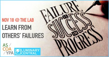 failures-1