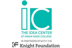 ideacenter-logo1