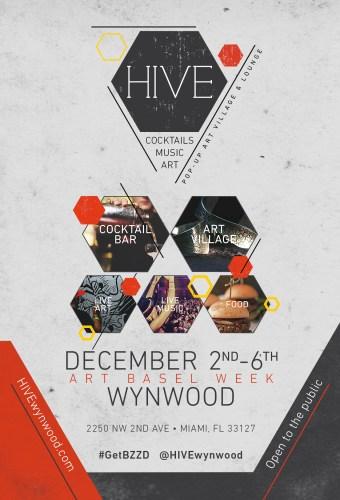 Hive-4x6
