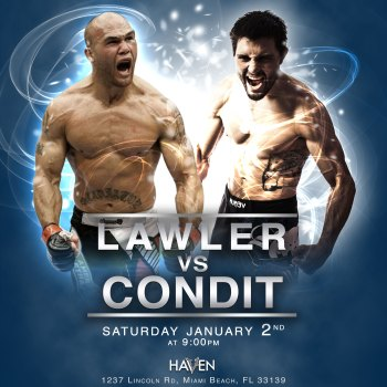 Lawler-vs-Condit-IG-no-rsvp