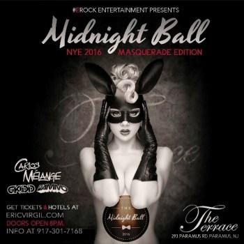 MIDNIGHT-BALL-NYE-2016-AT-THE-TERRACE-PARAMUS-NJ