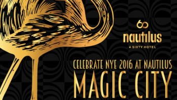 Magic-City-New-Years-EVE-2016-at-Nautilus-Miami