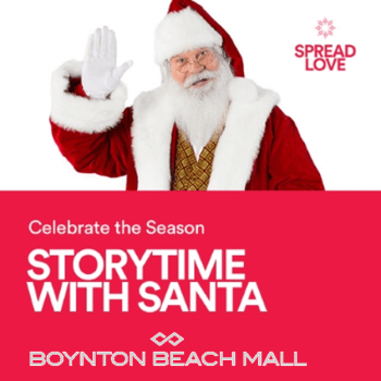 Storytime-With-Santa