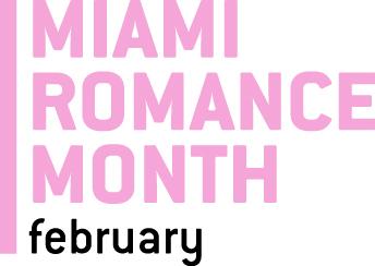 Miami-Romance-Month
