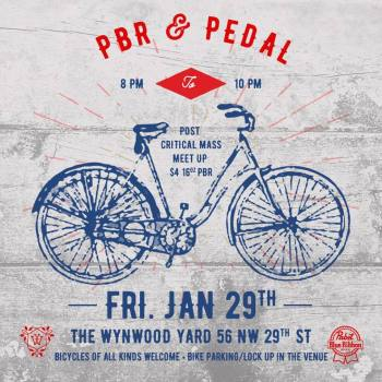 PBR-and-Pedal-1.29