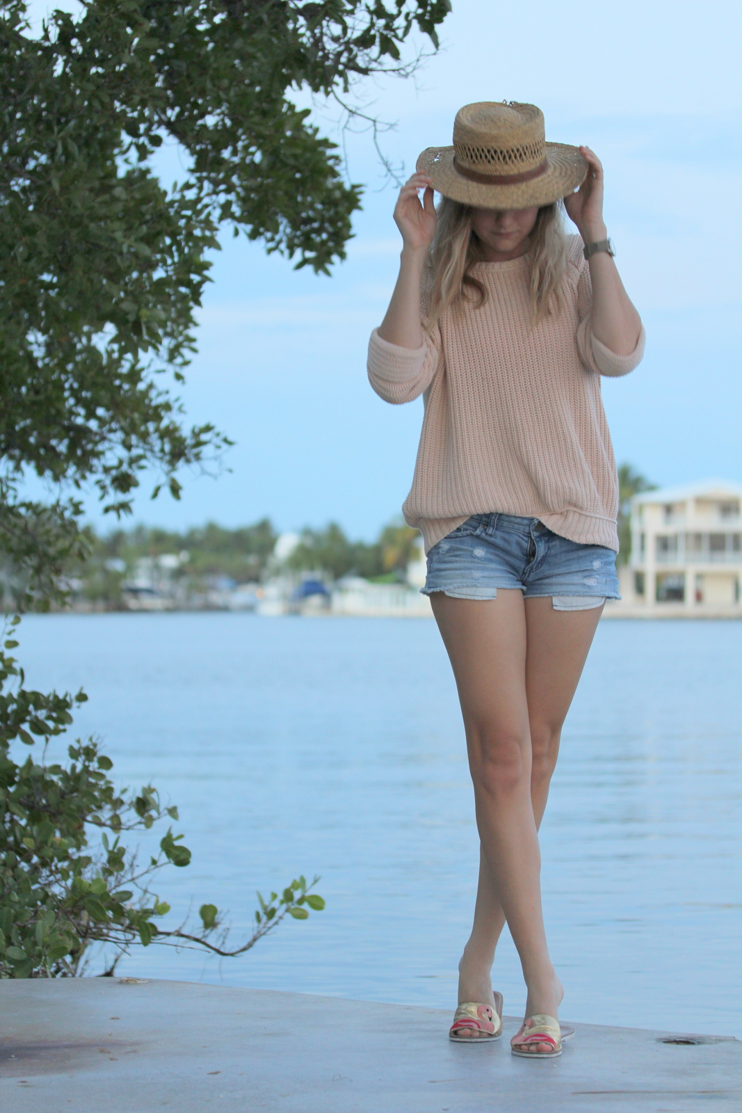 Thank-You-Miami-For-Fashion-Feminine-Floridays-Sweater-4