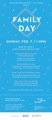 Family-Day-February-7-Invite