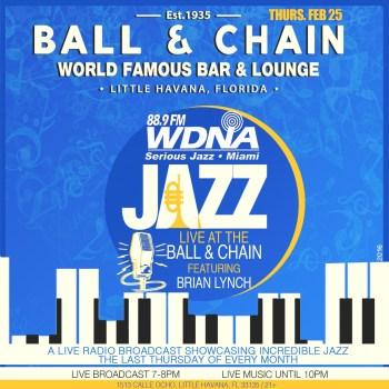 Feb-25-2016_Brian-Lynch-Jazz