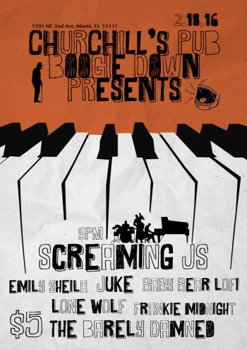 Screaming-Js-Final