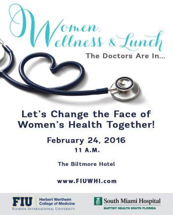 Womens-wellness-FIU