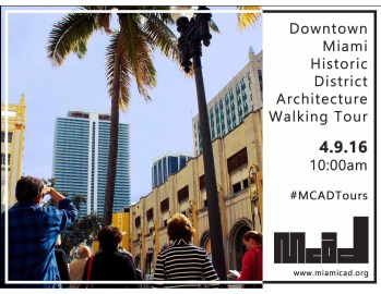 4.9.16-MCAD-Walking-Tour-Resized
