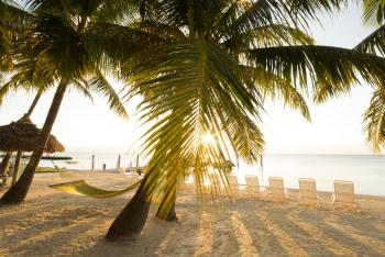 Beach-Scene-2-HR