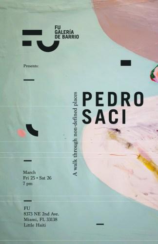 FU_Pedro-Saci