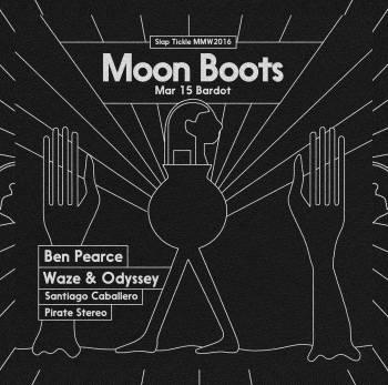 Moon-Boots-Bardot-2016