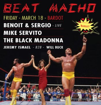 beatmacho-feb16_05