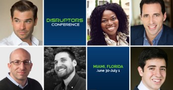 Disruptors-Conference-First-Round-Speakers