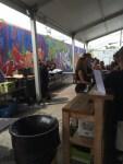 Sprung Beer Fest 2016 10 (480x640)
