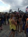 Sprung Beer Fest 2016 28 (480x640)