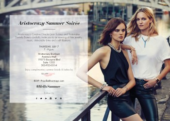Aristocrazy-Summer-Soiree-Invite