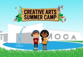 Feature_Summer-Camp2-011