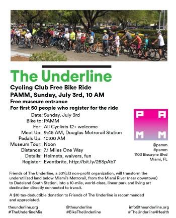 TUCC-July-PAMM-Ride-Flyer-Online-002