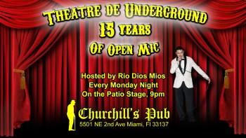 Theatre-de-Underground-2016