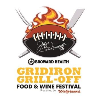 GIGO-2016-logo