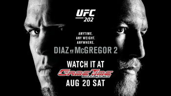 Diaz-vs-McGregor-2-August-2016_1920x1080