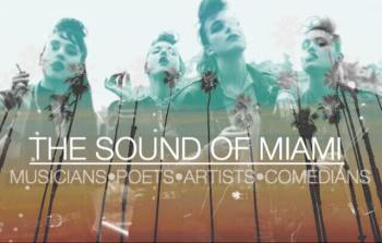 Sound-of-Miami-August