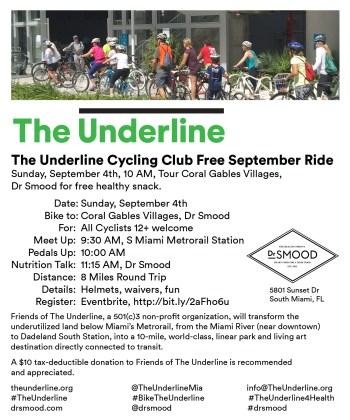 TUCC-September-Ride-FINAL